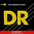 DR LR-40 Stainless Steel .040/.100