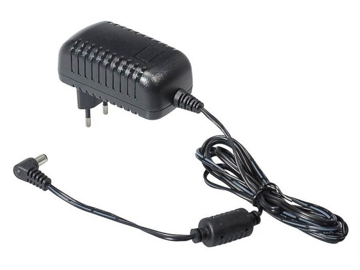 Xvive power supply for stomp box XPS-09/1000